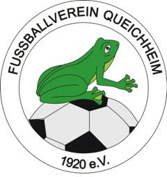 FV Queichheim 1920 e.V.